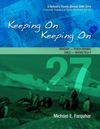 Keeping On Keeping On 27---Uruguay---Punta Arenas Chile---Antarctica I