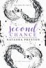 Natasha Preston - Second Chance ilustración