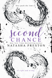 Second Chance - Natasha Preston book summary