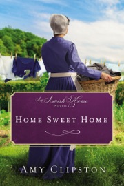 Home Sweet Home PDF Download