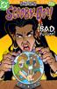 Robbie Busch, Brett Lewis, Karen Machette & Scott Neely - Scooby-Doo (1997-) #72  artwork