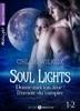 Soul Lights (Vol. 1-2)