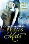 Betas Mate