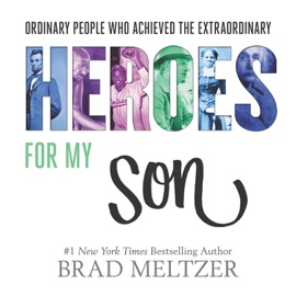 Heroes for My Son PDF Download