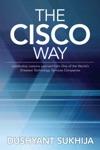 The Cisco Way
