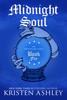 Midnight Soul - Kristen Ashley