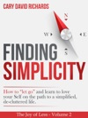 Finding Simplicity