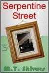 Serpentine Street