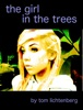 The Girl In The Trees