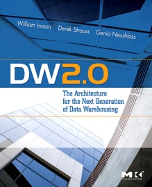 Dw 2 0