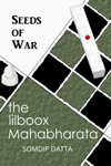 The Lilboox Mahabharata