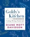 Goldys Kitchen Cookbook