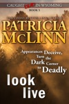 Look Live Caught Dead In Wyoming Book 5