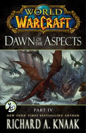 World Of Warcraft Dawn Of The Aspects Part Iv
