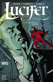 Lucifer (2015-) #4 PDF Download
