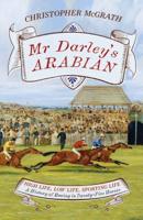 Christopher McGrath - Mr Darley's Arabian artwork