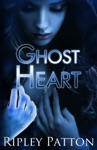 Ghost Heart The PSS Chronicles 3