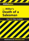 CliffsNotes On Millers Death Of A Salesman