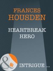 Download Heartbreak Hero