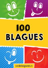 100 blagues