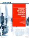 Terrorism And Violent Extremism Awareness Guide