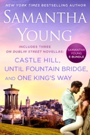 Samantha Young E-Bundle PDF Download