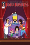 Bobs Burgers Ongoing 2