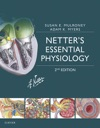 Netters Essential Physiology E-Book