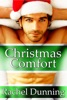 Christmas Comfort (Hot Holidays Series)