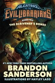 The Scrivener's Bones PDF Download