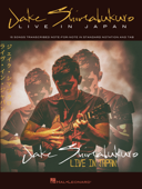 Jake Shimabukuro - Live in Japan Songbook