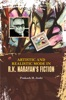 Artistic and Realistic Mode in R.K. Narayan's Fiction