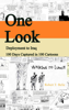 Robert T. Belie - One Look: Deployment to Iraq 100 Days Captured in 100 Cartoons  artwork
