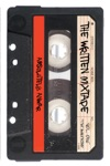 The Written Mixtape Vol One The Awakening