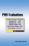 PMO Evaluations