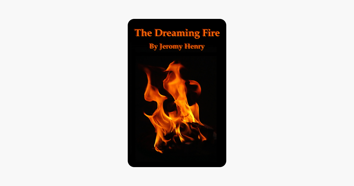 Dreams About Fire – Meaning and Interpretation