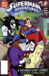 Superman Adventures 1996- 29