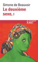 Download and Read Online Le deuxième sexe (Tome 1) - Les faits et les mythes