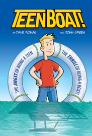 Teen Boat! PDF Download