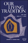 Our Living Tradition