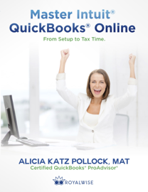 Master Intuit QuickBooks Online: From Setup to Tax Time