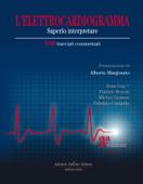 Download and Read Online L'Elettrocardiogramma Saperlo Interpretare