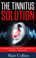 The Tinnitus Solution