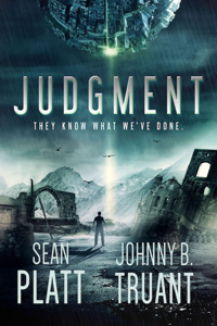 Judgment Summary