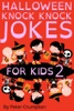 Halloween Knock Knock Jokes For Kids