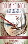 Coloring Book Art Lessons A Guide To Unleashing Creativity