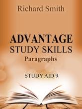 Advantage Study Skllls: Arguing Skills (Study Aid 9)