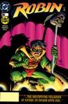 Robin 1993- 34