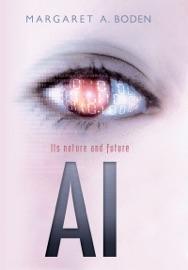 AI - Margaret A. Boden