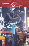 Tempted In The City